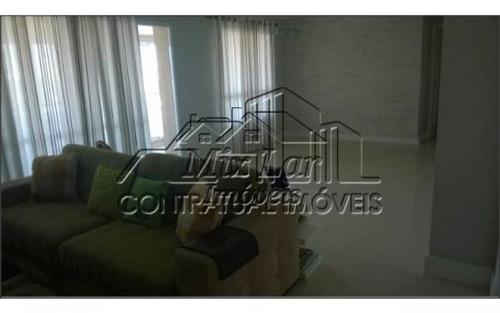 apartamento no baio rio pequeno - são paulo sp, com 122 m², sendo 2 dormitórios, sala, cozinha, banheiro e 1 vaga de garagem. whatsapp mix lar imóveis  9.4749-4346 .