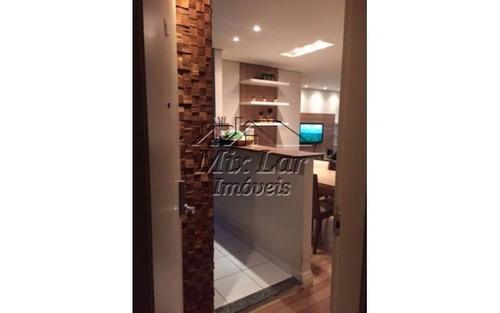 apartamento no bairro água branca - são paulo sp, com 65 m², sendo 2 dormitórios, sala, cozinha, 2 banheiros e 1 vaga de garagem