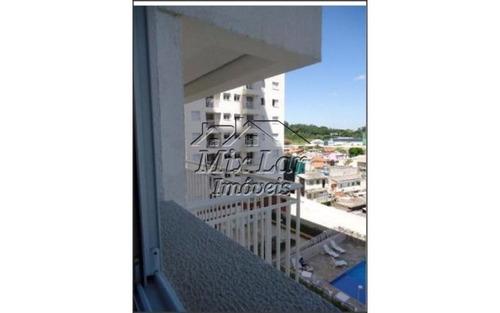 apartamento no bairro aldeia de barueri - barueri sp, com 68 m², sendo 3 dormitórios 1 com suíte, sala, cozinha, banheiro e 1 vaga de garagem