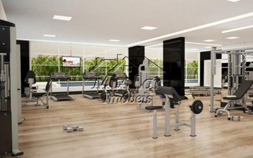 apartamento no bairro alphaville - barueri sp, com 54 m², sendo 1 dormitórios , sala, cozinha, banheiro e 1 vaga de garagem. whatsapp mix lar imóveis  9.4749-4346 .