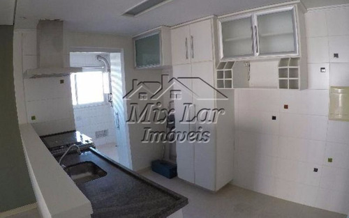apartamento no bairro alto da lapa - são paulo sp, com 72 m², sendo 3 dormitórios 1 com suíte, sala, cozinha, banheiro e 2 vagas de garagens