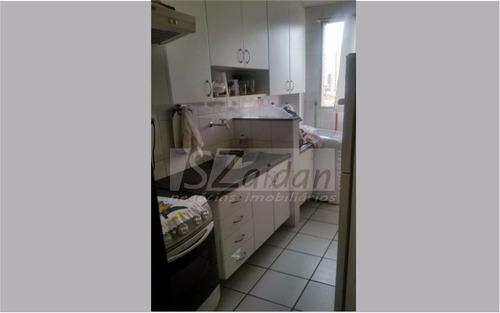 apartamento no bairro alto ref 5028