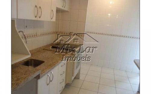 apartamento no bairro bela vista - osasco sp, com 92 m², sendo 3 dormitórios com 1 suíte, sala, cozinha,2 banheiros e 2 vagas de garagens. whatsapp mix lar imóveis  9.4749-4346 .