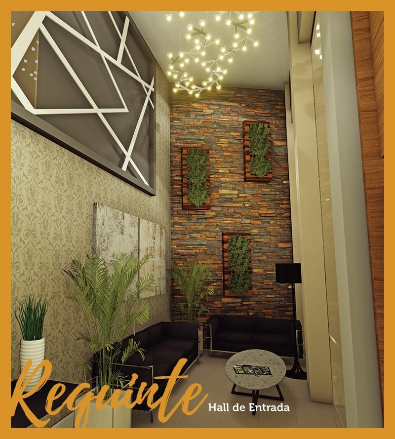 apartamento no bairro bucarein | 01 suíte + 01 | 86 m2 privativos - sa00388 - 33155201