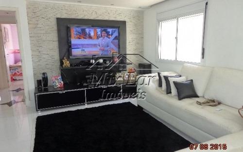 apartamento no bairro butantã - são paulo sp, com 134 m², sendo 4 dormitórios com 2 suítes, sala, cozinha, banheiro e 2 vagas de garagens. whatsapp mix lar imóveis  9.4749-4346 .