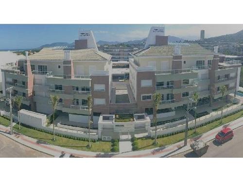 apartamento no bairro campeche em florianópolis - lacam348