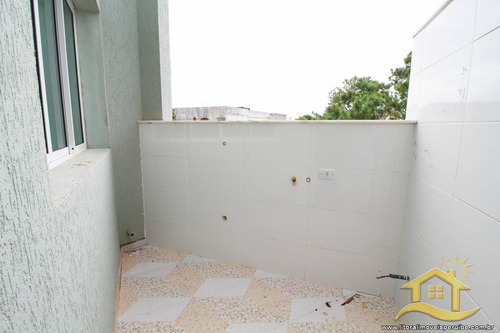 apartamento no bairro centro em peruíbe - lcc-2480