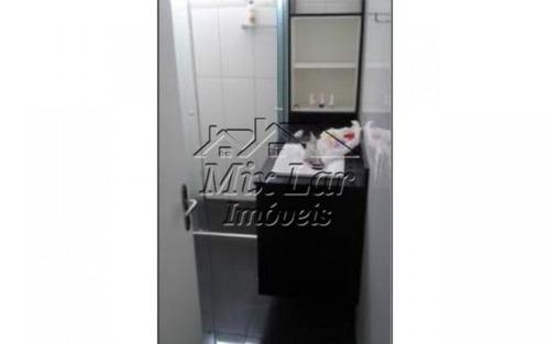 apartamento no bairro centro - osasco sp, com 110 m², sendo 3 dormitórios, sala, cozinha, banheiro e 1 vaga de garagem. whatsapp mix lar imóveis  9.4749-4346 .