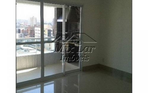 apartamento no bairro centro - osasco sp, com 118 m², sendo 3 dormitórios com 1 suite , sala, cozinha, banheiro e 3 vagas de garagens. whatsapp mix lar imóveis  9.4749-4346 .
