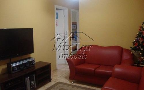 apartamento no bairro cidade das flores - osasco -sp, com 50 m², sendo 2 dormitórios, sala, cozinha, banheiro e 1 vaga de garagem