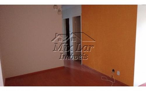 apartamento no bairro cidade das flores - osasco sp, com 50 m², sendo 2 dormitórios, sala, cozinha, banheiro e 2 vagas de garagem