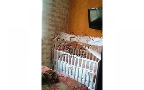 apartamento no bairro cidade das flores  osasco - sp, com 53 m², sendo 2 dormitórios, sala, cozinha, banheiro e 1 vaga de garagem
