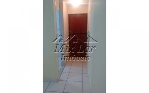 apartamento no bairro cidade das flores - osasco sp, com 57 m², sendo 2 dormitórios, sala, cozinha, banheiro e 1 vaga de garagem