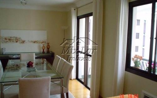 apartamento no bairro cidade são francisco - são paulo sp, com 94 m², sendo 2 dormitórios 2 com suítes, sala, cozinha, banheiro e 2 vagas de garagens