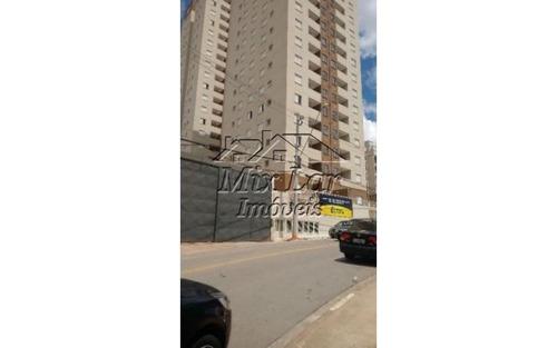 apartamento no bairro conceição - osasco sp, com 49 m²