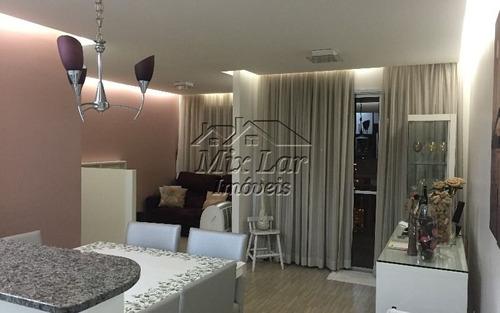 apartamento no bairro da água branca - são paulo sp, com 65 m²