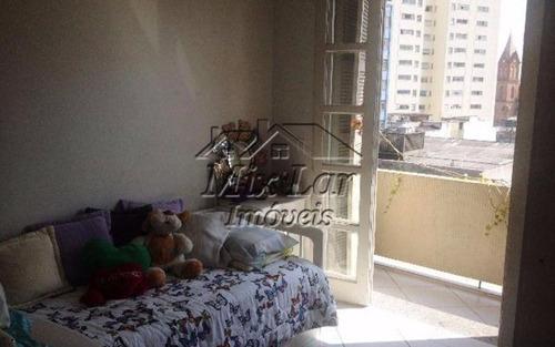 apartamento no bairro da lapa - são paulo sp, com 105 m², sendo 3 dormitórios, sala, cozinha e 2 banheiros