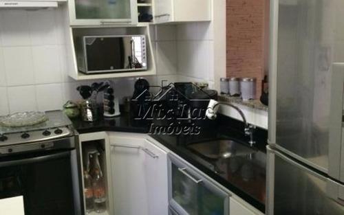 apartamento no bairro da lapa - são paulo sp, com 55 m², sendo 2 dormitórios 1 com suíte, sala, cozinha, banheiro e 1 vaga de garagem