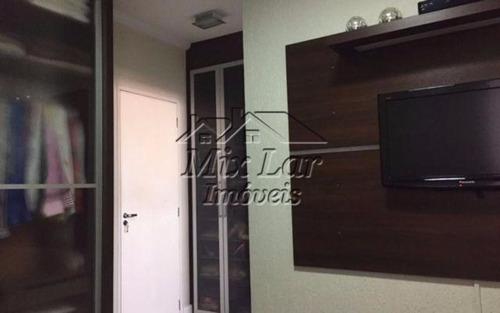 apartamento no bairro da lapa - são paulo sp, com 72 m², sendo 2 dormitórios 1 com suíte, sala, cozinha, banheiro e 1 vaga de garagem
