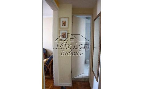 apartamento no bairro da lapa - são paulo sp, com 80 m², sendo 2 dormitórios, sala, cozinha, banheiro e 1 vaga de garagem