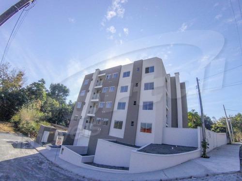 apartamento no bairro da velha com 2 dormitórios financiado pelo programa minha casa, minha vida.em rua calçada, livre de enchente, perto de mercado, pontos de ônibus, colégio, bancos e farmácias. -