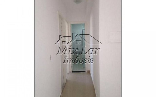 apartamento no bairro da vila da oportunidade  carapicuíba - sp, com 54 m², sendo 2 dormitórios, sala, cozinha, banheiro e 1 vaga de garagem