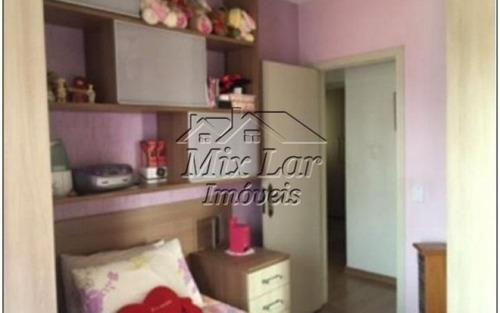 apartamento no bairro de presidente altino - osasco sp, com 78 m², sendo 3 dormitórios 1 com suíte, sala, cozinha, banheiro e 3 vaga de garagem