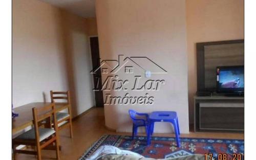 apartamento no bairro de quitaúna - osasco - sp, com 60 m² sendo 2 dormitórios, sala, cozinha, banheiro e 1 vaga de garagem.