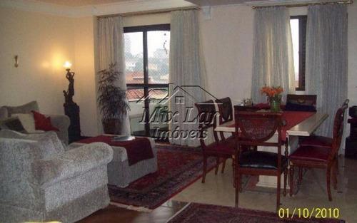 apartamento no bairro do alto da lapa - são paulo - sp, com 128 m², sendo 4 dormitórios 2 com suítes, sala, cozinha, 3 banheiro e 2 vagas de garagens