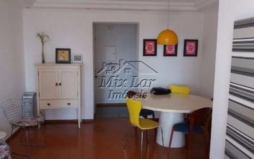 apartamento no bairro do alto da lapa - são paulo - sp, com 72 m², sendo 3 dormitórios 1 com suíte, sala, cozinha, 2 banheiros e 1 vaga de garagem