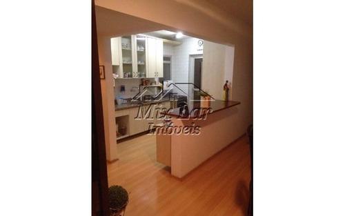 apartamento no bairro do alto da lapa - são paulo sp, com 92 m², sendo 3 dormitórios , sala, cozinha, banheiro e 1 vaga de garagem