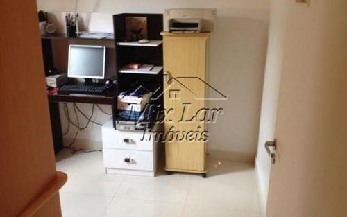 apartamento no bairro do bela vista - osasco sp, com 63 m², sendo 2 dormitórios, sala, cozinha, banheiro e 1 vaga de garagem