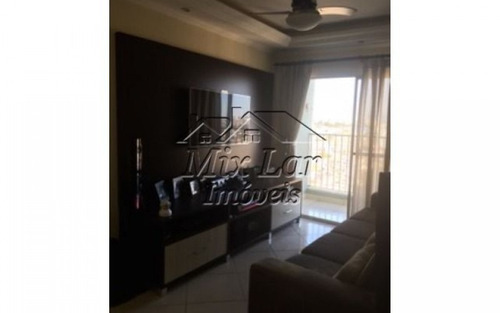 apartamento no bairro do bela vista - osasco sp, com 69 m², sendo 3 dormitórios 1 com suíte, sala, cozinha, banheiro e 1 vaga de garagem
