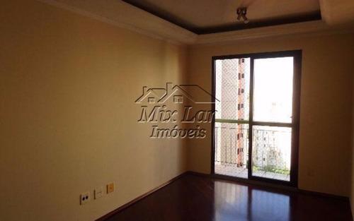 apartamento no bairro do butantã - são paulo sp, com 56 m², sendo 2 dormitórios, sala, cozinha, banheiro e 1 vaga de garagem