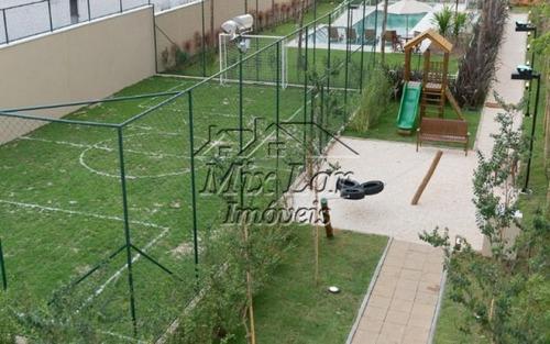 apartamento no bairro do butantã - são paulo - sp, com 65 m², sendo 2 dormitórios 1 com suíte, sala, cozinha, banheiro e 1 vaga de garagem