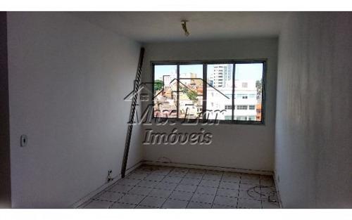 apartamento no bairro do campesina- osasco sp, com 80 m², sendo 3 dormitórios , sala, cozinha, banheiro e 1 vaga de garagem
