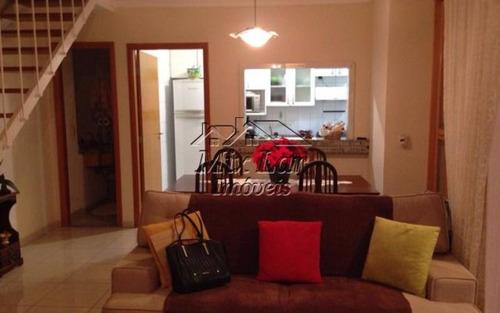 apartamento no bairro do centro - osasco sp, com 100 m², sendo 3 dormitórios 1 com suíte, sala, cozinha, banheiro e 3 vagas de garagens