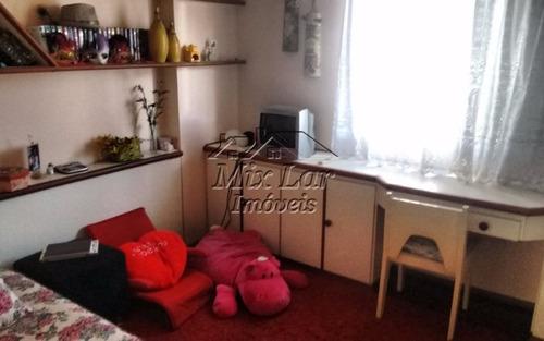 apartamento no bairro do centro - osasco sp, com 104 m², sendo 3 dormitórios 3 com suíte, sala, cozinha, banheiro e 2 vagas de garagens