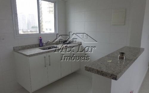apartamento no bairro do centro  osasco - sp, com 59 m², sendo 2 dormitórios, sala, cozinha, banheiro e 1 vaga de garagem