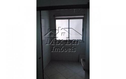 apartamento no bairro do centro  osasco - sp, com 60 m², sendo 2 dormitórios com 1 suíte, sala, cozinha, banheiro e 1 vaga de garagem