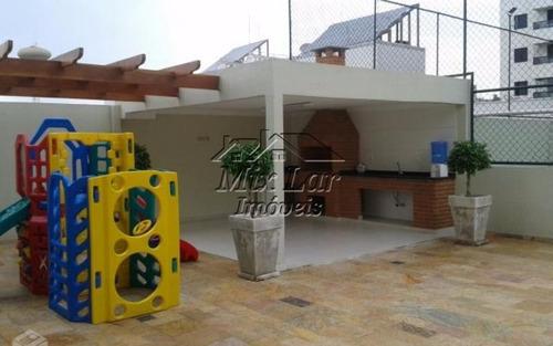 apartamento no bairro do centro - osasco sp, com 73 m², sendo 3 dormitórios 1 com suíte, sala, cozinha, banheiro e 1 vaga de garagem
