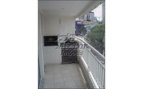 apartamento no bairro do centro - osasco - sp, com 75 m², sendo 3 dormitórios 1 com suíte, sala, cozinha, banheiro e 2 vaga de garagem