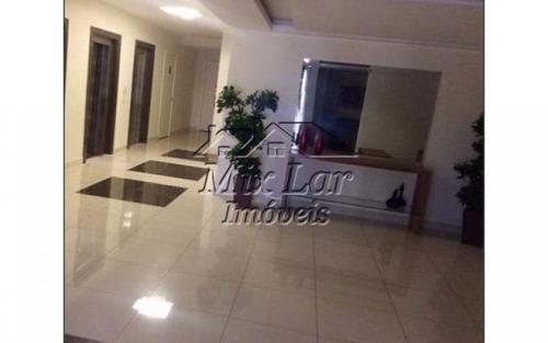 apartamento no bairro do centro - osasco - sp, com 75 m², sendo 3 dormitórios 1 com suíte, sala, cozinha, banheiro e 2 vagas de garagens