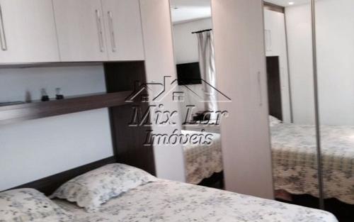 apartamento no bairro do centro  osasco - sp, com 90 m², sendo 2 dormitórios com 2 suítes, sala, cozinha, banheiros e 2 vagas de garagens