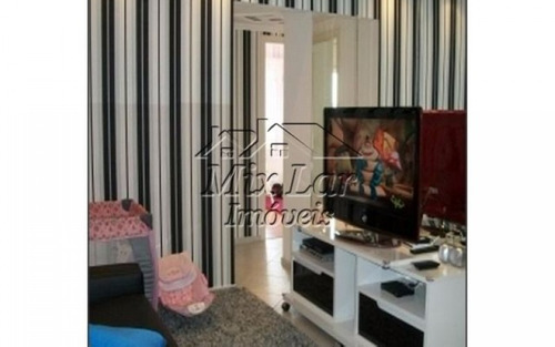 apartamento no bairro do centro - osasco sp, com 91 m², sendo 3 dormitórios 1 com suíte, sala, cozinha, banheiro e 3 vagas de garagem