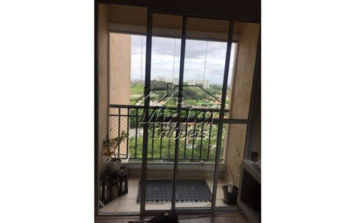 apartamento no bairro do city américa - são paulo sp, com 62 m², sendo 3 dormitórios 1 com suíte, sala, cozinha, banheiro e 1 vaga de garagem