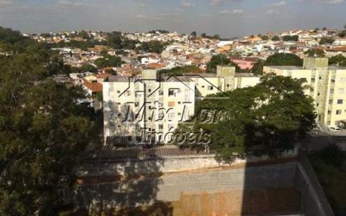 apartamento no bairro do city bussocaba - osasco sp, com 78 m², sendo 3 dormitórios 1 com suíte, sala, cozinha, banheiro e 2 vagas de garagens