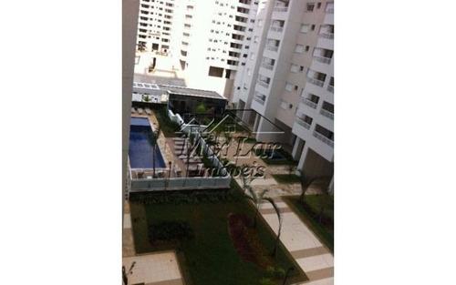 apartamento no bairro do continental - osasco sp, com 67 m², sendo 2 dormitórios 1 com suíte, sala, cozinha, banheiro e 1 vaga de garagem