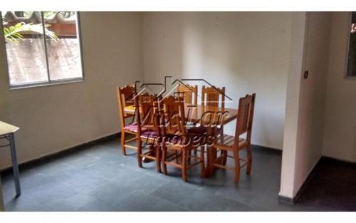 apartamento no bairro do i.a.p.i.  osasco - sp, com 62 m², sendo 3 dormitórios , sala, cozinha, banheiro e 1 vaga de garagem