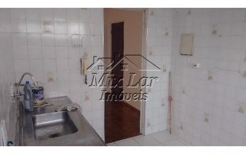 apartamento no bairro do i.a.p.i  osasco - sp, com 62 m², sendo 3 dormitórios , sala, cozinha, banheiro e 1 vaga de garagem